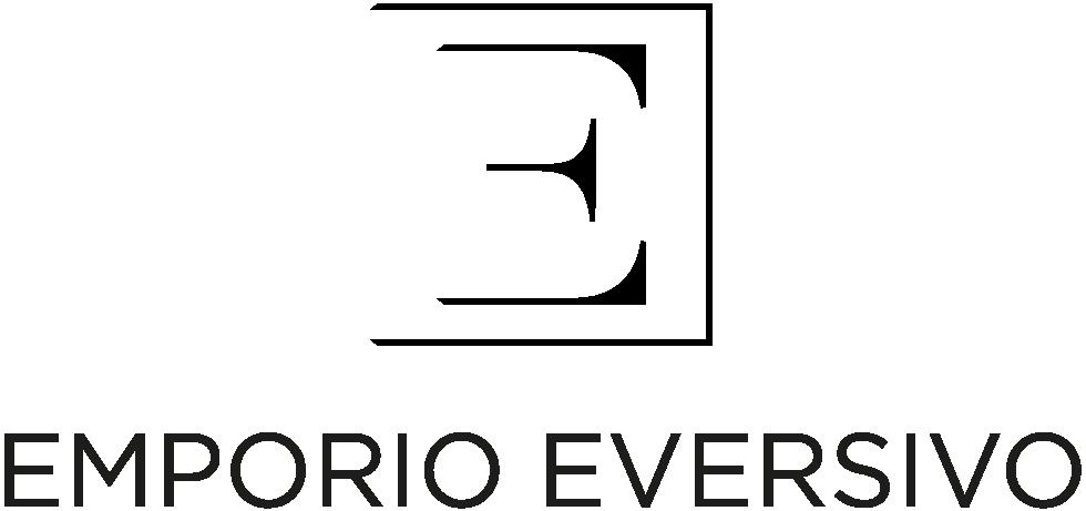 Emporio Eversivo
